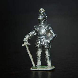 рыцарь HILCO 45- 50мм