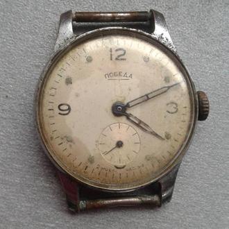 Часы Победа 2 московский часовой завод