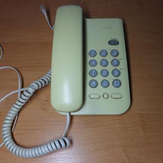 Телефон Evroline