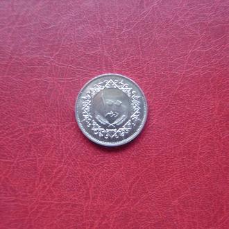 Ливия 100 дирхам 1979. 2