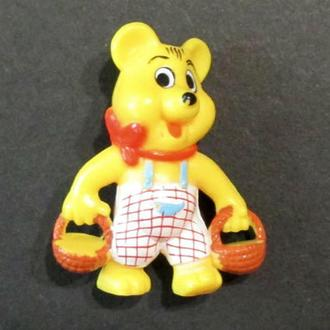 Haribo Мишки (1995)