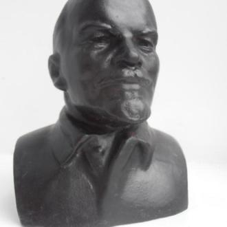 Бюст Ленин Куса