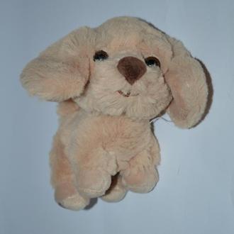 новая фирменная мягкая игрушка bukowski design sweden оригинал замеры длина 17 см