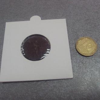 динар динарий римская империя № 3