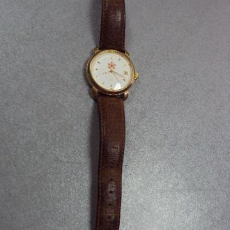часы наручные от кучмы с днем победы №227