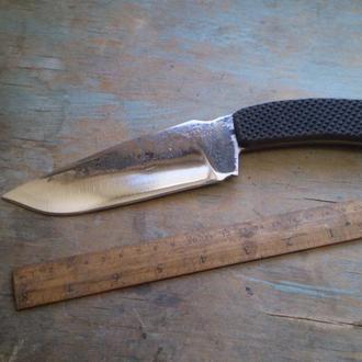 Нож ручной работы.Кованный.