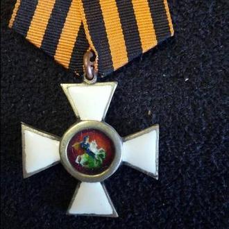 Продам орден святого Георгия - 4