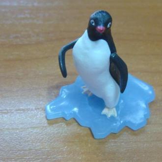 пингвины за 1 шт