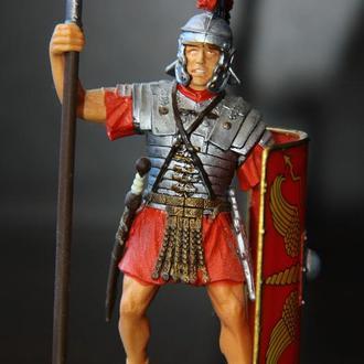 римлянин  BBI 90-100мм