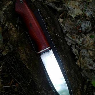 "Охотничий нож""Малыш"""