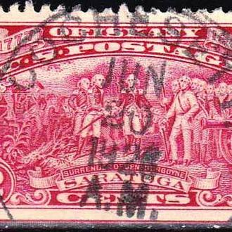 USA / США   1927  г
