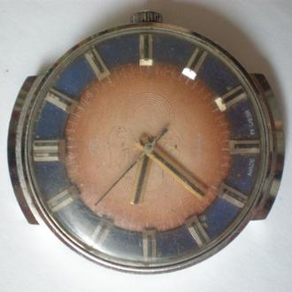 часы Восток олимпийские сохран 03061