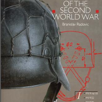 Каталог униформ и головных уборов разных армий и периодов