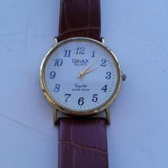 Часы наручные Omax quartz
