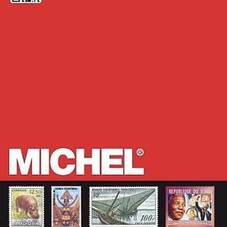 2014/15 - Michel - Марки Центральной Африки - *.pdf