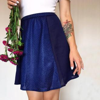 Юбка для девочки | Skirt for girl