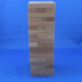 Настольная игра Башня с коробкой