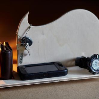 Органайзер для столу