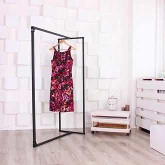 Вешалка напольная для одежды One Loft мебель