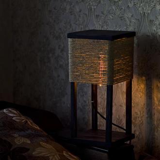 Светильник (Ночник) от O.Vantula