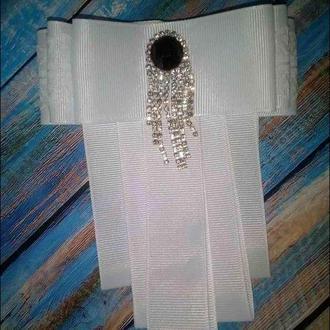 галстук -боршь