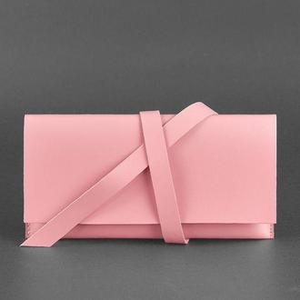 Тревел-Кейс Voyager 1.0 Розовый Персик