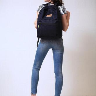 Женские джинсы купить. Модель - Travel-Jeans.