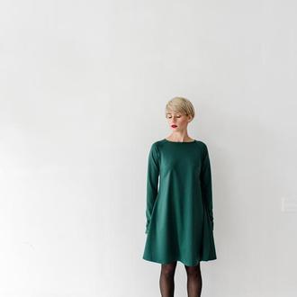 Платье Eman
