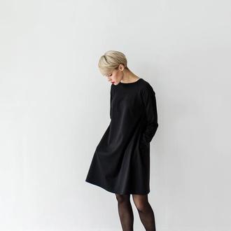 Eman Платье