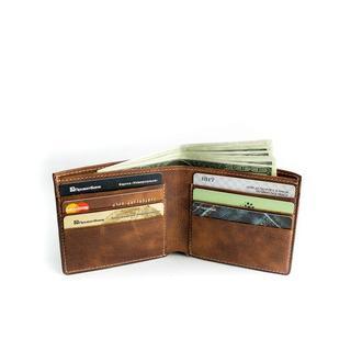 Кошелек / гаманець / CLASSIC