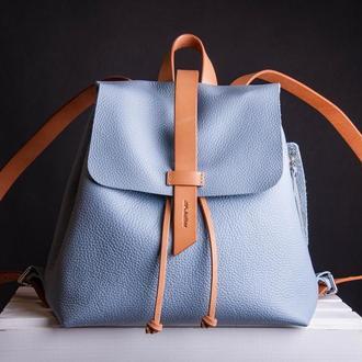 Городской рюкзак Глория Водопад 1-0001S-GLR