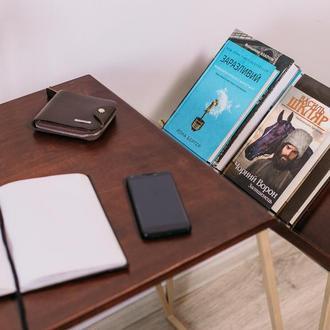 Письмовий стіл Bronx
