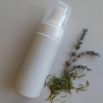 Пенка для умывания Пряные травы (проблемная кожа)