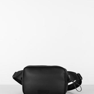 5f09ce6b4599 Сумки ручной работы: Кожаные сумки, купить кожаную сумку, Купить ...