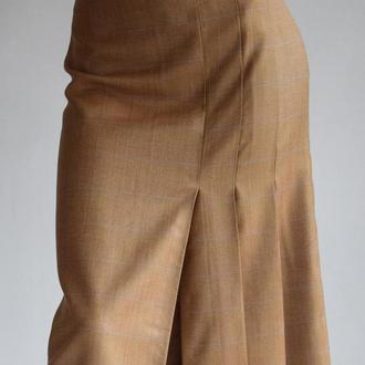 """Sandy Skirt"""