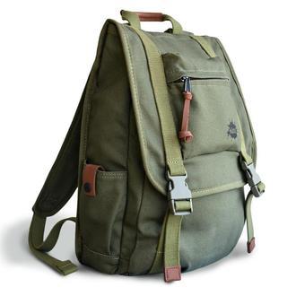 Paganel g&с, городской рюкзак, рюкзак для ноутбука,мужской рюкзак,стильный рюкзак,молодежный рюкзак.