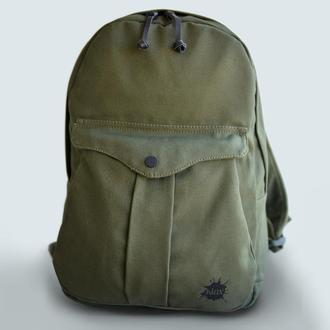 Рюкзак Spock g&b, рюкзак для ноутбука, городской рюкзак, молодежный рюкзак, стильный рюкзак