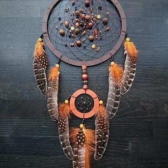Ловец снов «Таонга»