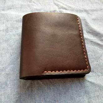Портмоне, кошелёк