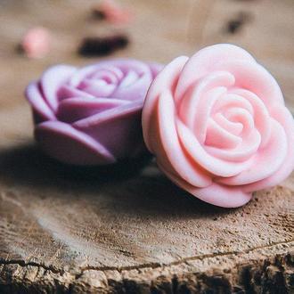 Роза волыни