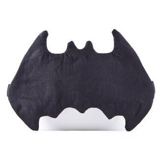 Бэтмен маска для сна, Подарок девушке, Подарок на Хэллоуин