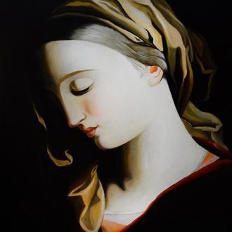 Madonna Maria