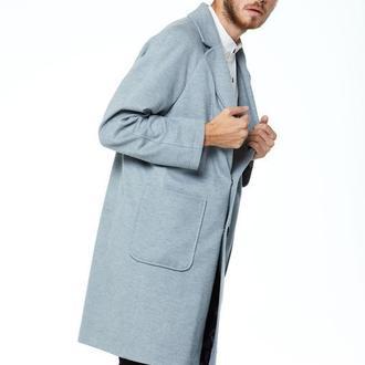 "Пальто ""Oversize"""