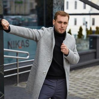 """Пальто """"Григорий"""""""
