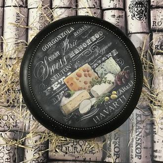 "Сырная доска ""Gorgonzola"""