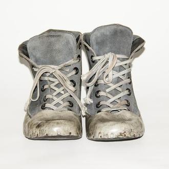 """Men""""s sneakers"""