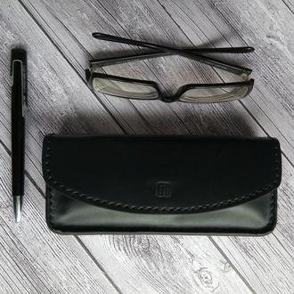 Футляр для окулярів Чeхол для очков