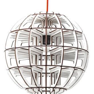 Подвесной светильник Alamp
