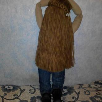 Лялька Ніка