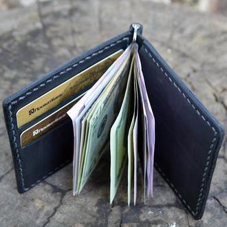Прижим для денег
